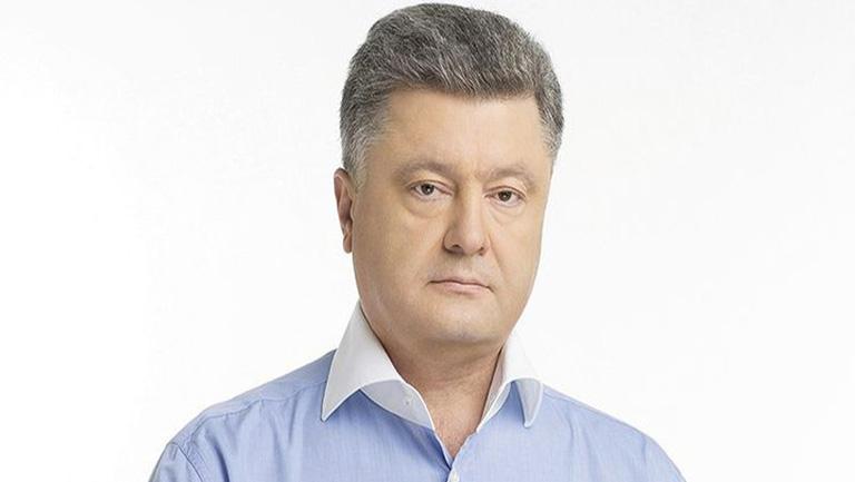 poroshenko-igrok