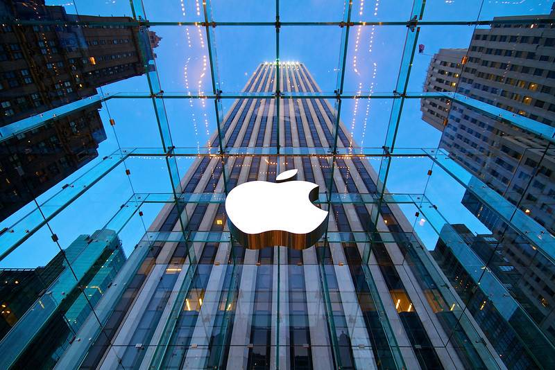 150821-apple-store