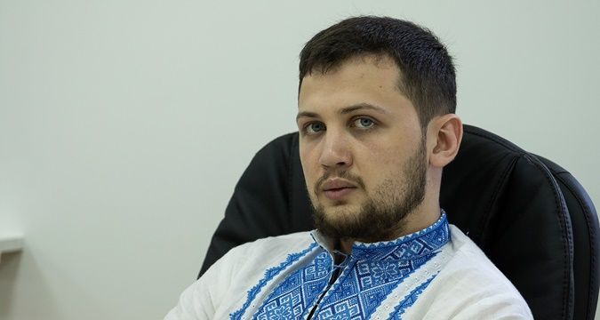 Афанасьев ответил на обвинения Савченко