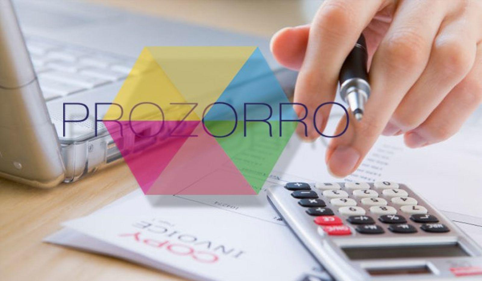proZorro