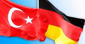Немецкие СМИ: Германию заполонили агенты турецкой разведки