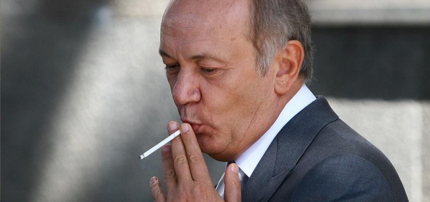 Иванющенко Юра