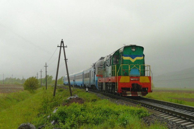 23-620x413