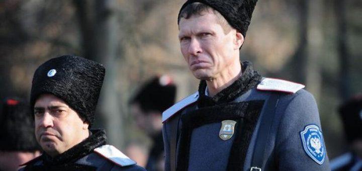 Слава России! В ставропольской станице кавказец изнасиловал казака