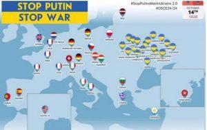 #StopPutinsWarInUkraine