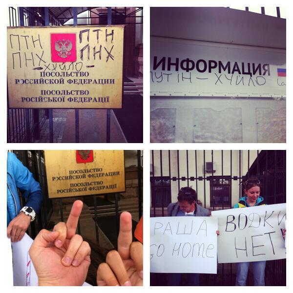 6-zhovtnya-v-14-30-v-rimi-vidbudetsya