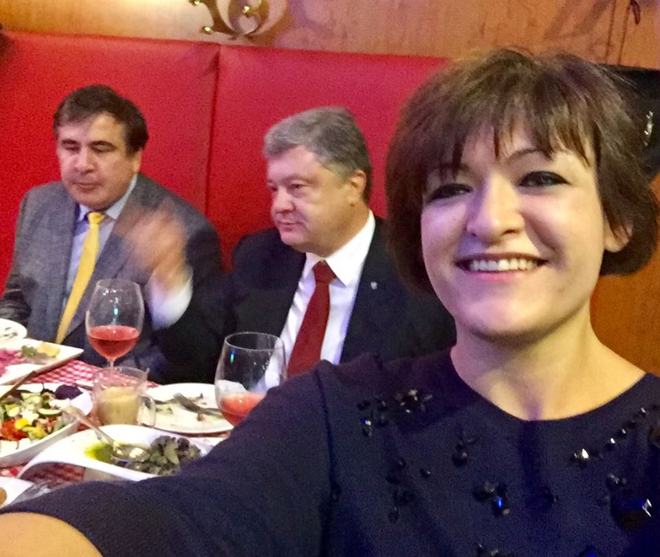 istoriya-pro-prezidenta