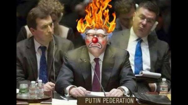 ssha-angliya-i-ukraina-zablokirovali-v-sb-oon-zayavlenie-rossii