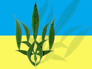 """Galina Isaeva в штатах легалізували, тепер ждемо """"борщ з маріхуани"""" і так далєє, по порядку!))"""