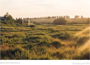 Волинь. Фото: Міхал Йончик