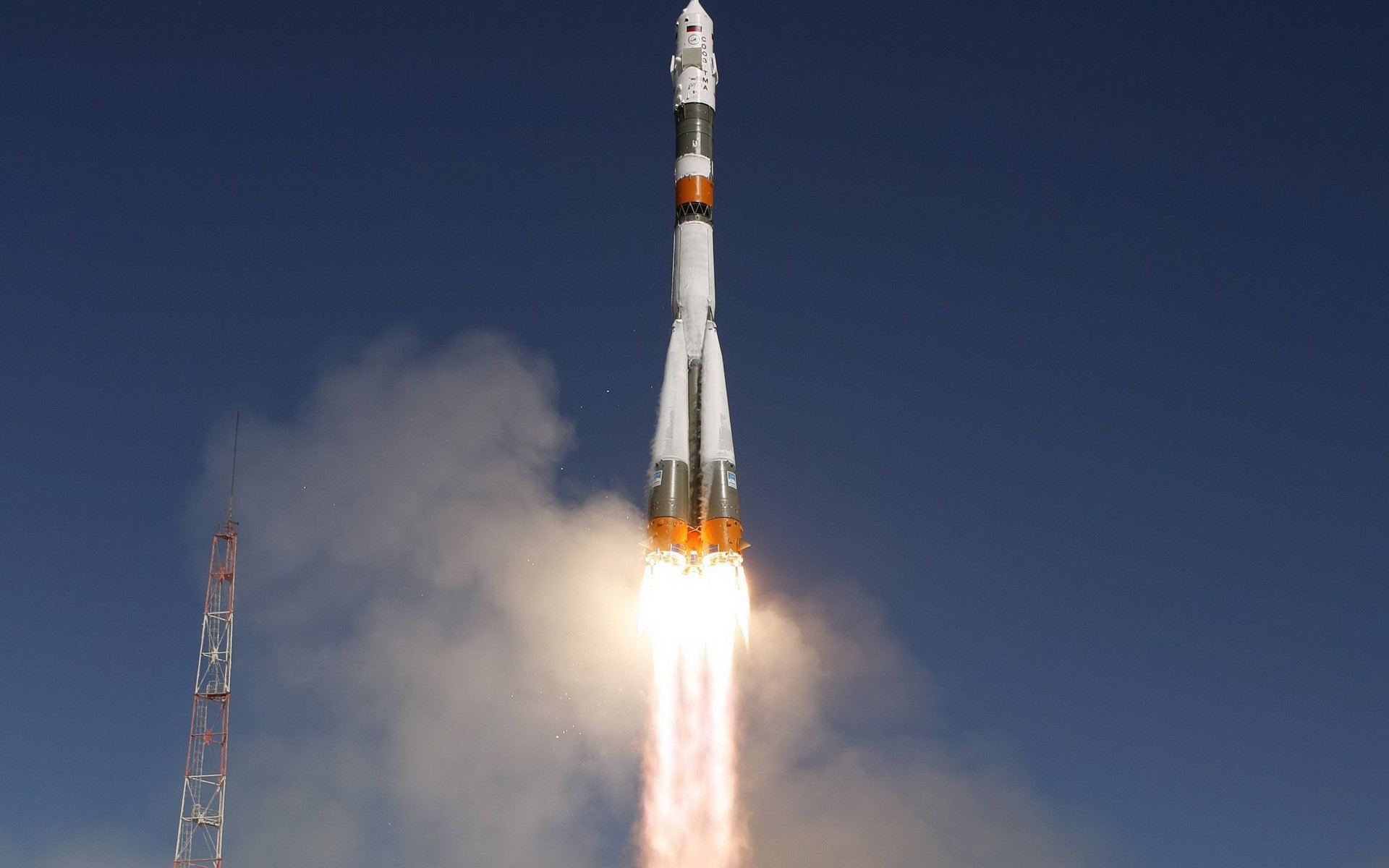 raketa-1