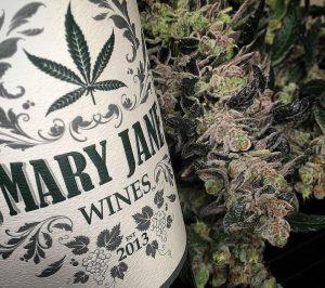 v-ssha-vypustili-vino-iz-marihuany