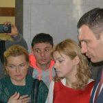 Если Кличко не явится в суд, его могут доставить принудительно – Левченко