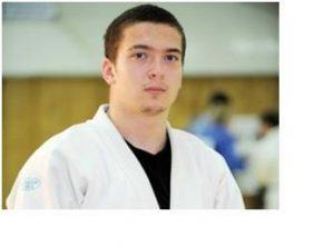 Дима Максимов. Участник обороны Майдана: «Дима ценой собственной жизни спас одиннадцать человек».