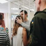 Стас Краснов: система со мной борется – значит, я на правильном пути