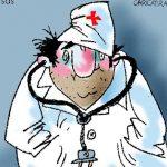 meditsina