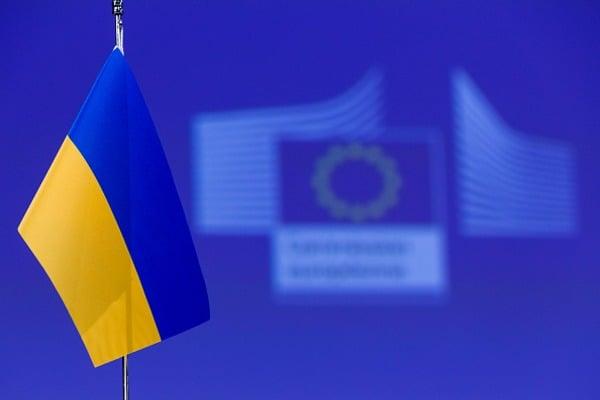 flag_ukrainyi