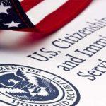 Как заполнить анкету на визу в США анкета для получения визы в Америку