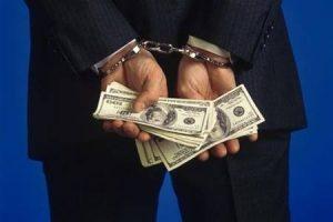 borotba-z-koruptsiyeyu