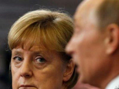 Критика НАТО