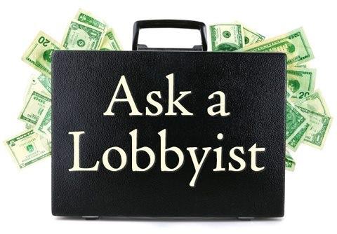 lobbizm