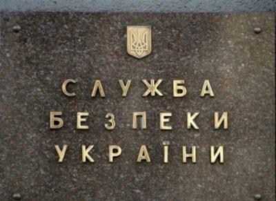 20130403173420