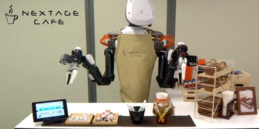 a-japanese-coffee-making-robot-is-coming-to-steal-barista-jobs