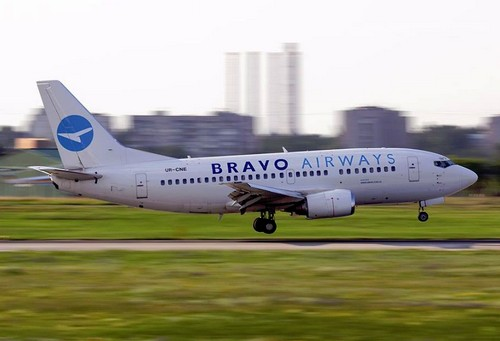 bravo-airways-air