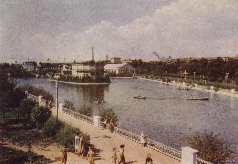 фото титул дніпро