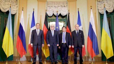 міністри