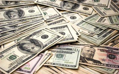 rabstol_net_money_10