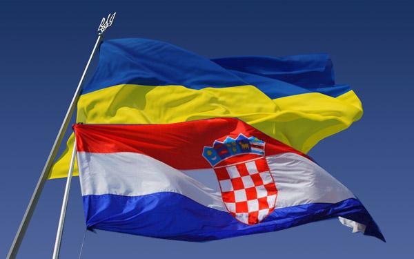 1465947744_flag_ukrainy