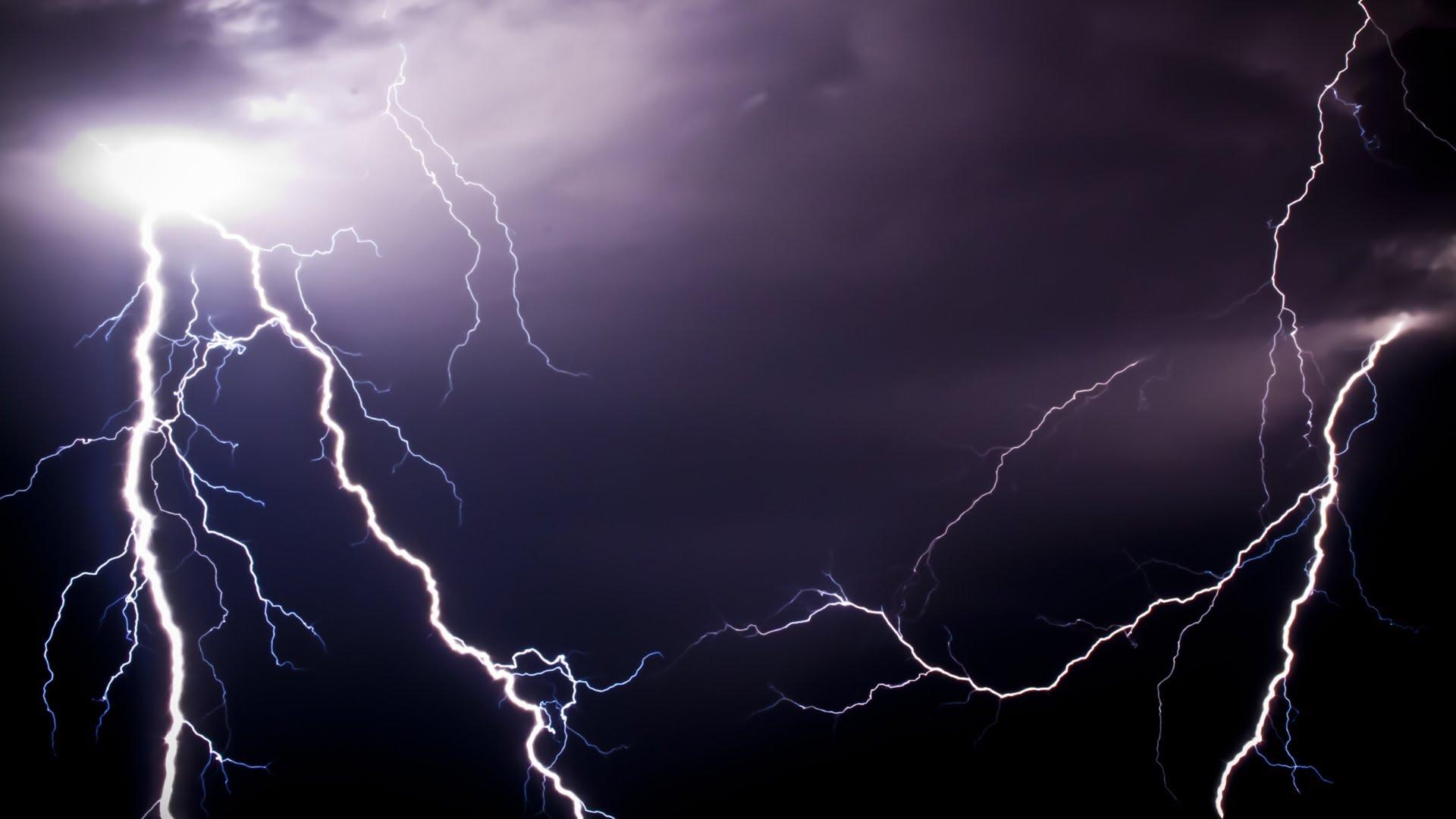 ВТатарстане 13апреля ожидаются штормовой ветер идождь