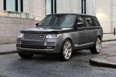 Range-Rover-480x320