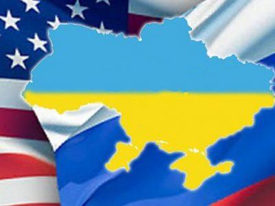 usa_russia_ukraine1