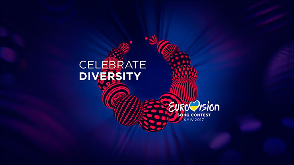 eurovision_logo_btw