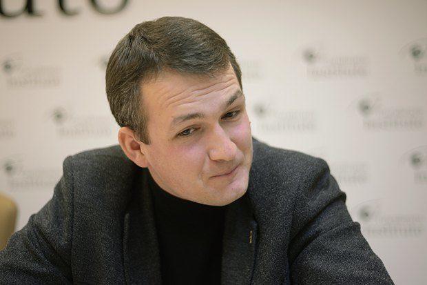 левченко