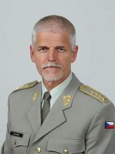 PavelPetr