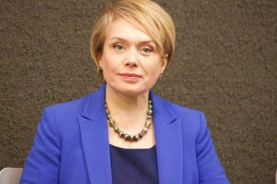 Liliya-Grynevych
