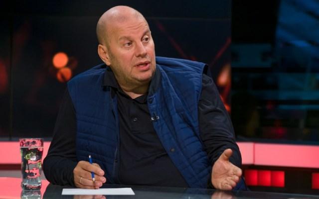 Mihail-Brodskij