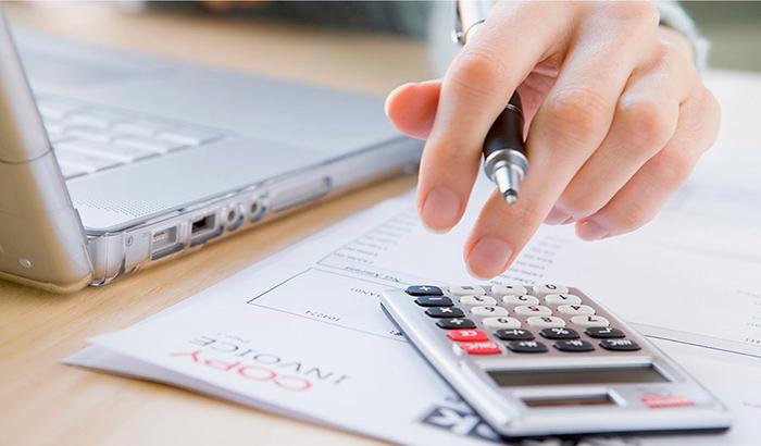 obligaciones-fiscales