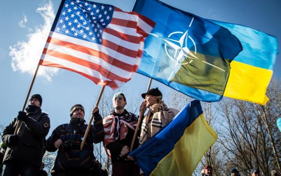 ukraina-nato