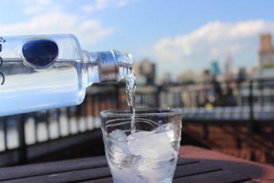 vodka-e1512141888491