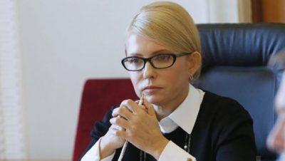 модератор прервал порошенко в италии видео