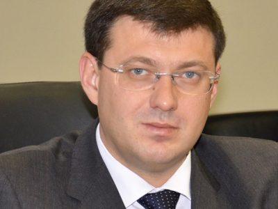 МЕР БРОВАРЫВ