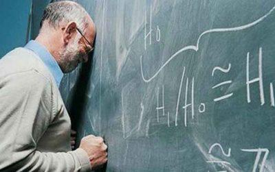 образователна-реформа