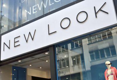 New-Look-closures-687067