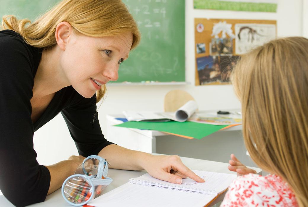 elementary-school-teacher-1040cs060712