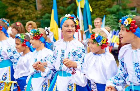 parad-vishivanok