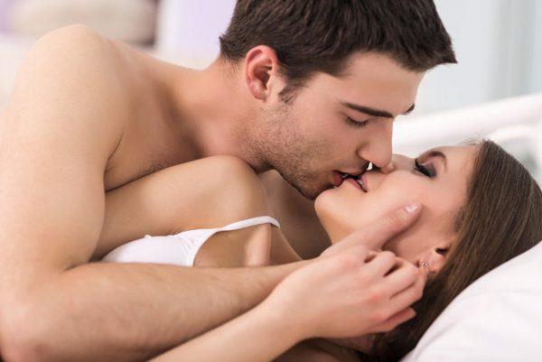 Американская секс видео афтуру